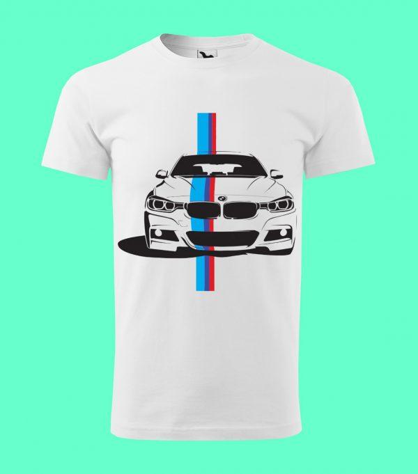 muška adler BMW